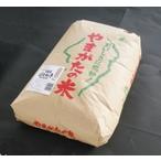 玄米 はえぬき 特別栽培米 30kg